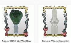 Auxarktrading-You may have seen our glass water pipes at any store over the USA. Glass bongs wholesale, oil rigs, touch rigs, concentrate funnels, bongs, bubblers, chillums, glass channels, wholesale tobacco pipes to our more efficient unbranded or specially marked glass. Glass pipes is pleased to be spoken to in such a variety of headshops.  http://auxarktrading.com/