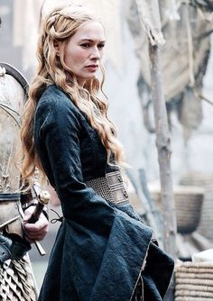 Uploaded by ♔ Red Queen ♔. Find images and videos about game of thrones, cersei lannister and house lannister on We Heart It - the app to get lost in what you love. Game Of Thrones Cersei, Game Of Thrones Costumes, Game Of Thrones Tv, Cersei Lannister, Narnia, Queen Cersei, Got Costumes, Iron Throne, Sansa Stark