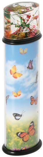 Kaleidoskop Schmetterlinge/Fische 101358