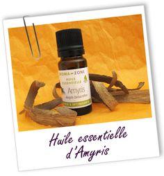 Huile essentielle Amyris Aroma-Zone http://lumierespournosdefunts.blogspot.fr/