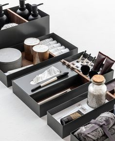 Idea, secrets, furthermore overview for receiving the greatest result and also creating the optimum use of Bathroom Accesories French Bathroom Decor, Parisian Bathroom, Modern Bathroom, Small Bathroom, Neutral Bathroom, Bathroom Canvas, Bathroom Assessories, Lavabo Design, Walk In Shower Enclosures