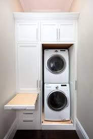 Image result for compact european shower and laundry