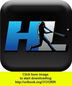 Hitters Log, iphone, ipad, ipod touch, itouch, itunes, appstore, torrent, downloads, rapidshare, megaupload, fileserve