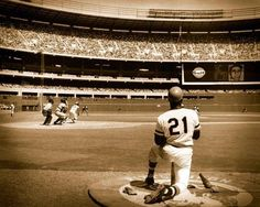 Image result for roberto clemente 21