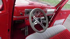 1941 Chevrolet Other Pickups | eBay