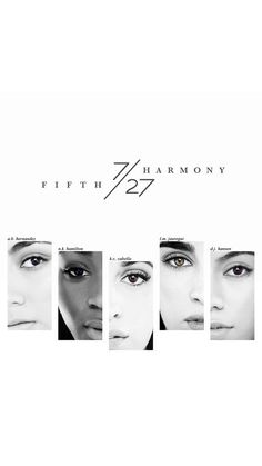 Harmonizers are the best fans. Like I truly appreciate them Ally Brooke, Hamilton, Fifth Harmony Camren, X Factor, Best Dance, Light Of My Life, Matthew Mcconaughey, Disney Pictures, Notebooks