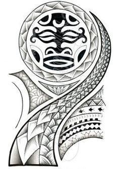 maori tattoos for women Maori Tattoos, Ta Moko Tattoo, Hawaiianisches Tattoo, Tattoo Tribal, Polynesian Tribal Tattoos, Polynesian Art, Tattoo Motive, Polynesian Designs, Samoan Tattoo