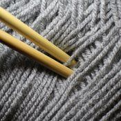 Have you ever wanted to design a knitting or crochet pattern? Here is my process for designing patterns, with tips and a free workbook to get you started! Knitting Stitches, Free Knitting, Free Crochet, Knitting Patterns, English Style, Crochet Blanket Patterns, Baby Blanket Crochet, Pattern Design, Free Pattern