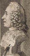 Pierre-Jean Mariette (1694-1774)