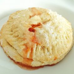 Klunker's pie crust   I have to admit, when I was making this recipe, it was not to make pie crust. It was to try and duplicate a recip...