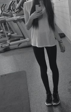 My Friend, Ana on Pinterest | Thinspo, Thinspiration and ...