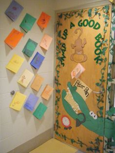 Contest Ideas For Book Fairs | just b.CAUSE