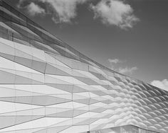 Museum of Liverpool // 3XN | by craigmageephotography