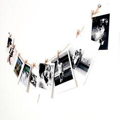 By seachun_ #happyuser #walldeco #prints  Pola Style 10x12 0,39€ I 0,29£ I 0,45$ Classic 10x10 0,39€ I 0,29£ I 0,45$ Regular 10x13 0,39€ I 0,29£ I 0,45$ www.polagr.am