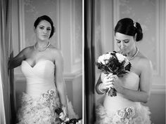 Jo & Dean at Brocket Hall  #weddingphotography #weddings #cameophotography #londonweddings