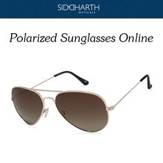 a900995c94 11 Best Polarized Sunglasses images