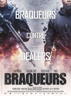 Braqueurs Kaaris Streaming Film Complet, Regarder gratuitement Braqueurs streaming VF HD illimité sur VK, Youwatch