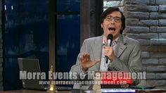 Enzo Fischetti #madeinsud #cabaret #comici #eventi