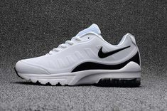 air max 95 essential,nike pas cher blanche et noir air max 95 homme Nike Air Max For Women, Nike Air Max Plus, Mens Nike Air, Winter Running Shoes, Sneaker Outlet, Tn Nike, Air Max 95, Air Max Sneakers, Adidas Sneakers