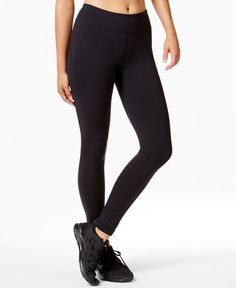 Soybu Killer Caboose Active Leggings