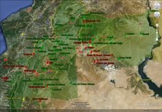 SYRIA NEWS:  26.7.12 The Free Syrian Army (FSA) has made huge gains in the countryside as Assad withdraws his troops to defend Aleppo and other cities. The FSA also attacked a convoy of Assad's tanks and armoured vehicles and reportedly destroyed 12 of them.  The map shows FSA held towns and villages (Green) and those still held by Assad (red). More ...  http://www.petercliffordonline.com/syria-news