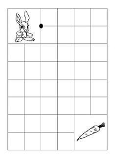 Okul Öncesi Kodlama Etkinlikleri | Anasınıfı Kodlama Çalışmaları Coding For Kids, Stem Challenges, Preschool Activities, Worksheets, Kindergarten, Homeschool, Study, Education, Math