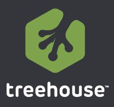 Know a college student looking to gain a competitive advantage in the marketplace?  Treehouse will provide free education to 2,500 college students interested in coding.