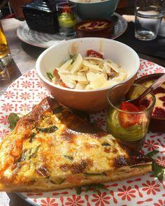 EncORE de jolis moments en terrasse... WINTER ISN'T COMING ! Petite régalade chez La Cocotte du quartier St Roch  LA COCOTTE  Restaurant . MONTPELLIER(34) ______ #cocotte #lacocotte #quartiersaintroch #Food #gastronomie #cooking #foodblog #Blog #PintadeMontpellier #Montpellier #BlogueuseFood #BlogFood #foodblogger #montpellier #lunch #diner