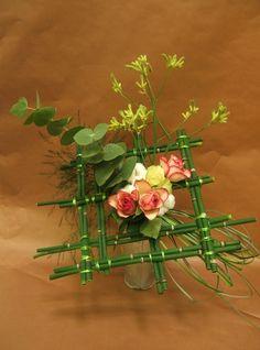 bouquet structuré - Recherche Google