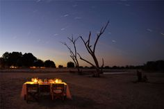 Join WILDFOOT Travel on this fantastic adventure to Essential Zambia. Let our travel experts create your unique tailor made holiday. Safari Animals, African Safari, Us Travel, Wilderness, Places To See, National Parks, Camping, Adventure, Sunset