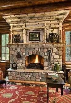 about Home - Fireplaces on Pinterest  Corner fireplaces, Fireplaces ...