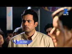 Hello Pratibha 21st May 2015 watch online | Dailyserial.net - Watch today tvserials and entertainment videos.