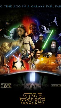 Download this Wallpaper Lumia 630 | 635 - Movie/Star Wars (1080x1920) for all your Phones and Tablets.