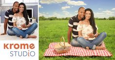 Summer is still here and there is still time to create a summer photo keepsake.  Ask for #picnic, from our Summer Lookbook, in your next order.