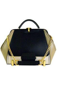 df1b47139bf5 Best Women's Handbags & Bags : Luxury Handbags Collection & more  details Lv Handbags