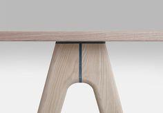 TABLES - SamiKallioStudio
