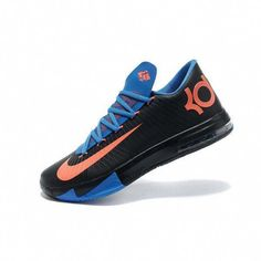 separation shoes f5bbd 228b8 Drop Shipping Womens Shoes  WhyDoWomenSShoesHaveHeels  BuyNikeShoesLowPrice