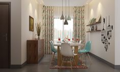 Dining Room- Cabinet!!!