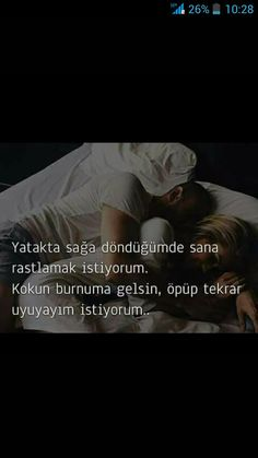 Sadık yârim ... eşim Teamwork Quotes, Osho, Meaningful Words, Love Words, I Miss You, Eminem, Book Quotes, Great Quotes, Poems