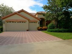 6560 Sargasso Wy RX-10072754 in Loxahatchee Pointe | Jupiter Real Estate