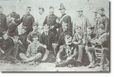 scotsguards1875.jpg