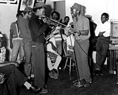 Skatalites LAST COPIES!!!!! - GOING,GOING ........Unique new Soul Jazz Records' Collectors Limited-Edition 7-inch box set special edition…