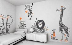 Ideas para la Decoracion de los Dormitorios - Comunidad de Decoracion en Google+