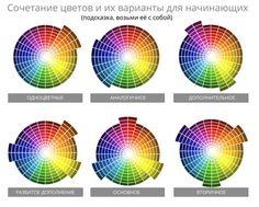 zvet.jpg (Изображение JPEG, 900×723 пикселов) - Масштабированное (62%)
