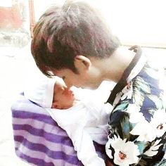 Jungkook is Husband/Boyfriend AF Your name will show __________ *… # Fanfiction # amreading # books # wattpad