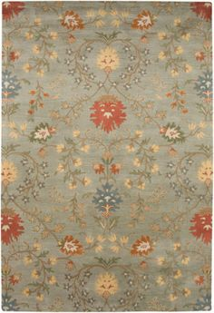 105 Best Walk On Me Images On Pinterest Carpets Rugs