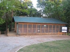 of spring com image willow gallery cabins tx lake texoma camping property booking cabin us this resort hotel