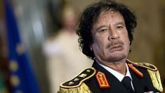 In 1967 Colonel Gaddafi inherited one of the poorest nations in Africa; however, by the time he was assassinated, Gaddafi had turned Libya into Africa's wealthiest nation. Libya had the highest GDP per capita and life expectancy on the continent. Bbc News, Yasmina Khadra, Ghana, African States, Tony Blair, World Leaders, Business News, Revolutionaries, Cairo