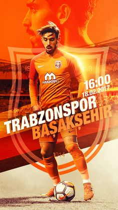 Matchday posters for Turkish Super League players for their social media accounts Sports Graphic Design, Graphic Design Posters, Sport Design, Web Design Firm, Ads Creative, Creative Design, Soccer Poster, Sports Flyer, Sports Graphics