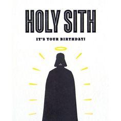 Happy 75th Birthday, Belated Birthday Card, Star Wars Birthday, Happy Birthday Images, Funny Birthday Cards, Happy Birthday Wishes, Birthday Memes, Happy Birthdays, Birthday Messages